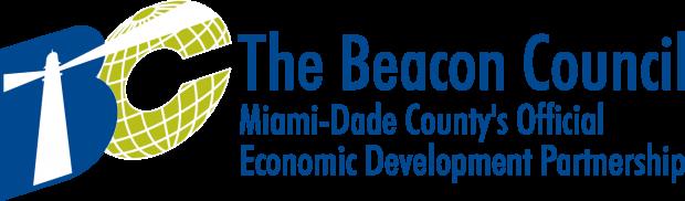 Startup SAFARI Miami